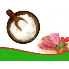 Nitrite Salt 100g