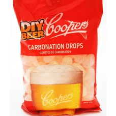 Carbonation Drops 80 - (250g)