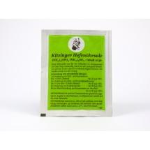 Yeast Nutrient 10g - Arauner