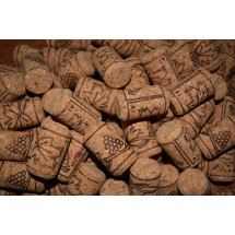 Wine Bottle Corks 23/23mm