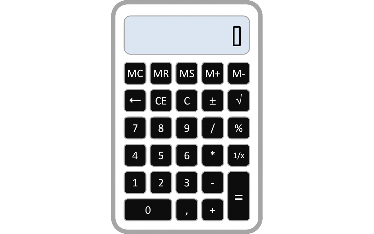 Winemaking Calculator