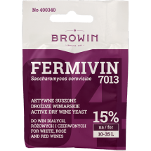 Fermvin Wine Yeast 7g - 7013