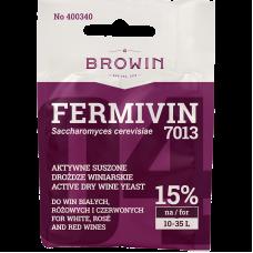 Fermvin Wine Yeast 7g - 7013