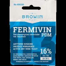 Fermvin Wine Yeast 7g - PDM