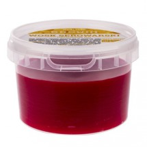 Cheesemaking  Wax 150g - Red Wax