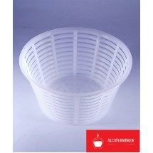 Cheese Mould 0.5kg