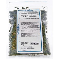 Seasonings for Cheese 25g - Nettle