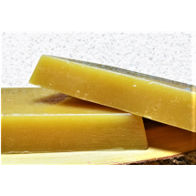 Yellow Cheese Wax – 1kg (2 lb)