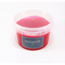 Cheesemaking  Wax 150g - Red Wax