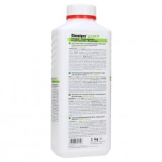 OXI Cleaning Agent 1000g (No-Rinse)