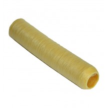 Collagen Casings Tube 32mm/10mts – Transparent