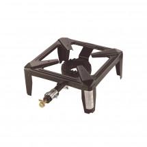 Cast Iron Gas Burner 3,5 kW – Small