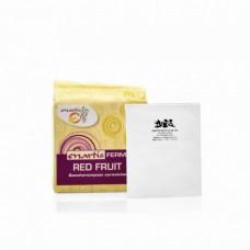 Enartis Dried Wine Yeast - Red Wine