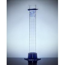 Trial Jar 100ml - Glass