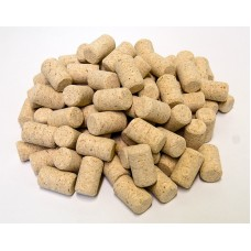 Bottle Cork Bung 23/23 mm