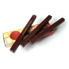 Wine Bottle Sealing Wax 6 Sticks