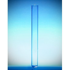 Measuring Cylinder - Glass