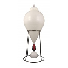 Conical Fermenter FastFerment 30L – Full Set