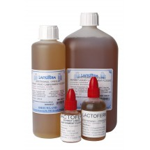 Lactoferm Liquid Rennet - 250ml