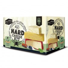 Cheese Kit Hard - Mad Millie