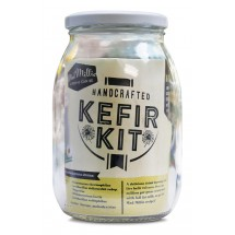 Kefir Kit - Mad Millie