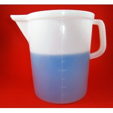 Measuring Jug 5L