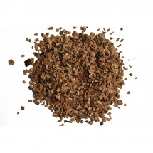 Oak Chips from Sherry Barrels - 100g