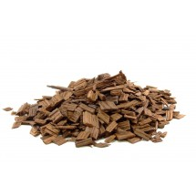 Oak Chips - French Heavy Toast 20g