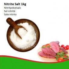Nitrite Salt  1kg