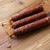 Pekla for seasoned sausage 60g for 2kg