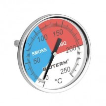 BBQ & Smoker Thermometer 0°C to 250°C