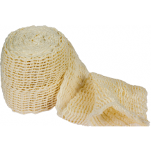 Cheese mesh for smoking 12cm/3m – Cheese Netting