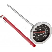 Smoker Thermometer 0°C to 120°C