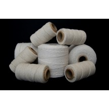 Cooking String 80mts