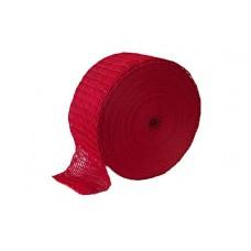 Red Meat Net 150/48mm - 50M Roll