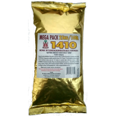 Turbo Yeast 390g – 1410 for 100L