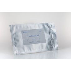 Camembert 10g - Cheese Culture