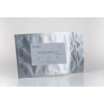 Mozzarella Fiordilatte 10g - Cheese Culture