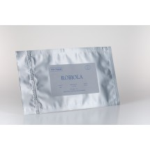 Robiola 10g - Cheese Culture