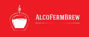AlcoFermBrew