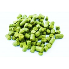 Hop pellets - Columbus 100g