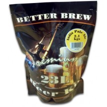 Better Brew Beer Kit - IPA