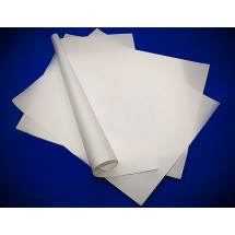 Cellulose Filter Sheets 450x560 - 5pcs