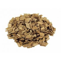 Oak Chips - French Medium Toast 1kg