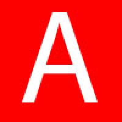 alcofermbrew.com