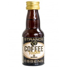 Alcohol Essence - Coffee Vodka Espresso