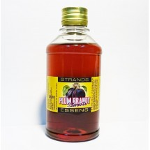 Alcohol Essence - Plum Brandy Slivovitz 250ml