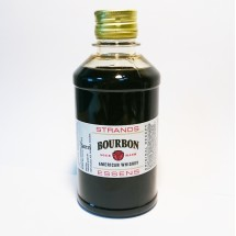 Alcohol Essence - Bourbon 250ml