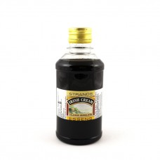 Alcohol Essence Strands 250ml for 7.5L - Irish Cream