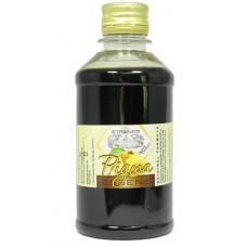 Alcohol Essence Strands 250ml for 7.5L - Quince